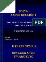 ic 0704 tema 03-2 -Desarrollo de un proyecto-.pdf