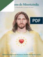 Mensagens_de_Cristo_POR_WEB.pdf