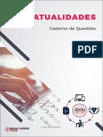 33017400-caderno-de-questoes.pdf