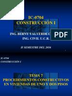 ic 0704 tema 07 08 vigas.pdf