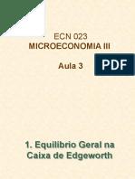 Aula 3_MICRO III