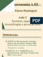 Aula2_MICRO III