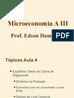 Aula4_MICRO III