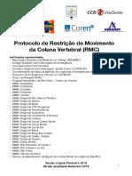 Protocolo RMC Setembro 2019.pdf
