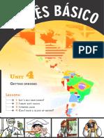 cap_iv_-_curso_de_ingles.pdf