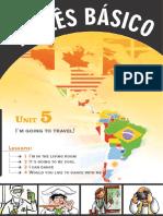curso_de_ingles_-_cap_5.pdf