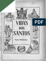 VIDAS DOS SANTOS - 9.pdf