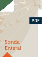 07-Sonda-enteral