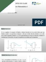 Límites laterales.pdf