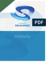 estatutos-da-fundação-salesianos