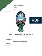 Tema 4 - Fracturamiento Hidraulico.pdf