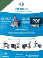 Fiber F200 - Rotary - Folder