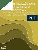 projetos_pedagogicos_-_um_desa (3)