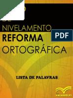 lista_de_palavras.pdf