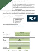 RC-2015-FDD-Fundación-Dominicana-de-Desarrollo.pdf