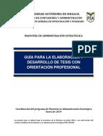 GUÍA PARA LA ELABORACIÓN Y DESARROLLO DE TESIS CON ORIENTACIÓN PROFESIONAL.pdf