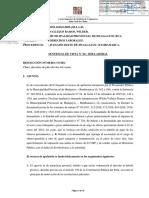 Sentencia+de+Vista+Exp.+203-2018-0-0605-JM-LA-01+(control+difuso)