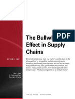 R3 - The bullwhip effect in supply chain.pdf