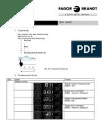 fagor-brandt_test_program_me655