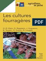 1006193.pdf