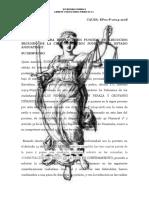 escrito de solicitud de confinamiento caso internado BP01-2014-1108.docx