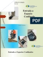 INDUCCION ESPACIOS CONFINADOS.pptx