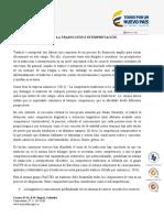 Teoria_de_la_traduccion_e_interpretacion