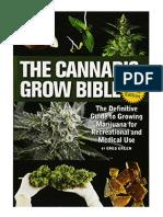 The_Cannabis_Grow_Bible_The_Definitive_G