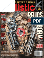 Ballistic - July 2020 USA.pdf