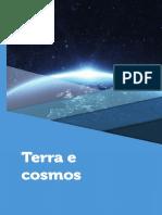 TERRA_E_COSMOS.pdf