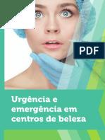 Urgência e Emergência em Centros de Beleza.pdf