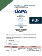 tarea 7 psicofarmacologia.docx