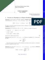 Apunte_VariasVariables.pdf