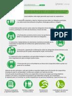 FORMACION DE COOPERATIVAS