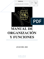 manual de organizacion con ecabezado mof