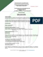 BIOLOGIA GRADO 7.pdf