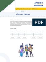 s7-recurso-ept-linea-de-tiempo.pdf
