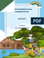 Final, final- taller5..pdf