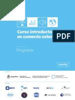 programa_curso_inicial_de_comercio_exterior