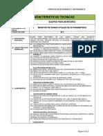 D-007_Monitor_de_Funciones_Vitales_de_06_Parametros