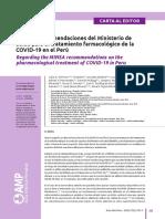 1030-Texto del artículo-3828-2-10-20200717(1).pdf