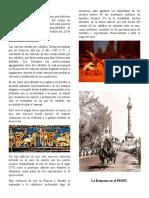 001 Domit-la romana - final-guión..docx