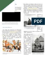 002  cronicas al paso- La pirámide de tres - comparado.docx