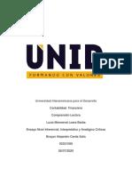 LA DIVINA COMEDIA  2DO PARCIAL°.pdf
