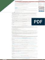!___Средние величины и показатели вариации — лекция по статистике для заочного отделения