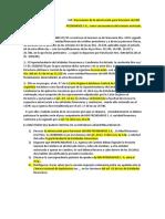 DERECHO BANCARIO - API 1 (100%).pdf