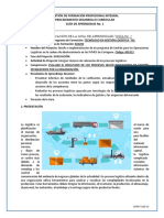 GFPI-F-019_Guia.Evaluar(Mayo).docx