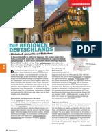 Leseprobe_Regionen_Deutschlands.pdf