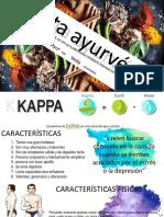 Nicole Guamán_Antony Guerra_Alimentación Kapha