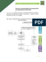DIAGNOSTICO_QUINSALOMA2014_15-11-2014.pdf